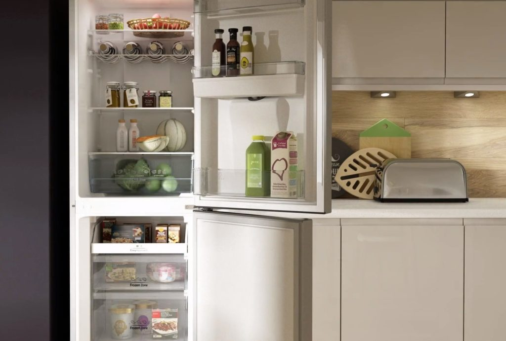efficiency of fridge, refrigerator efficiency, refrigerator energy saving tips, energy saving tips for refrigerator, how to save power consumption in refrigerator, fridge using too much electricity, how much power does a refrigerator use, how much energy does a refrigerator use, fridge energy efficiency, fridge energy efficient, how to use refrigerator efficiently, fridge electricity consumption, refrigerator energy saving, refrigerator energy efficient, is my fridge energy efficient, refrigerator energy use, reduce energy costs, reduce energy costs in your home, reduce energy consumption, reduce refrigerator energy consumption, improve refrigerator efficiency, efficiency of refrigerator, fridge lifespan, how to reduce energy consumption of refrigerator, tips to increase energy efficiency of refrigerator, refrigerator efficiency tips, fridge efficiency tips, how to increase refrigerator cooling, how much electricity does an old fridge use